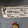 Новый компрессор для газа 1, 6мк доставка из г.Полтава