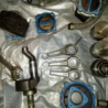 Обслуживание и ремонт компрессоров Aircast доставка из г.Полтава