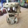 Запорная арматура для сжатого воздуха (компрессоров) доставка из г.Полтава