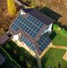 Солнечная электростанция. Зеленый тариф. доставка з м. Київ