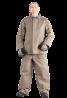 Суконный кислотостойкий костюм Львов