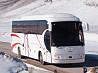 Автобус Стаханов-алчевск-луганск-краснодон-свердловск-сочи. Луганск