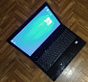 Ноутбук Lenovo Ideapad G580 Київ