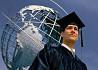 Дистанционное обучение за рубежом. Диплом PhD в университете США. Київ