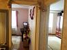Продам 3 комн. квартиру, 68 кв.м Одесса