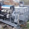 Дизель-генератор 7Д6 -100 кВт доставка из г.Полтава