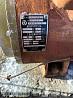 Преобразователь частоты 50/400 - Ато-4-400.р доставка з м. Полтава