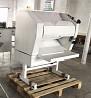 Тестозакаточная машина для багета И8-хбф доставка из г.Смела