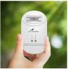 Ионизатор воздуха, озонатор очиститель, воздуха доставка из г.Лисичанск