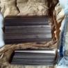 Пластины клапана компрессора 4ву1-5/9 доставка из г.Полтава