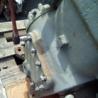 Запчасти компрессора ФВ20 доставка из г.Полтава