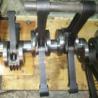 Вал коленчатый двигателя 2Д12 доставка из г.Полтава