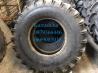 Шина 15-24 (400-610) В-31 14.00-24 Вф-206п 24сл. доставка з м. Дніпро (Дніпропетровськ)