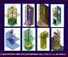 Подъёмники- Лифты Грузовые г/п 1, 2, 3, 4, 5, 6 тонн, купить в Украине у Производителя. Винница