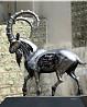 Разрешение на вывоз современной скульптуры из Украины. доставка из г.Киев