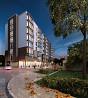 Продам квартиру 135,24 кв.м. в Львове,  ул. Малиновая 10, 4655000 грн. Львов