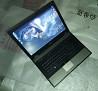 Ноутбук Dell Latitude E5410 Київ