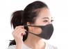 Маска антивирусная, антибактериальная маска 3 штуки. Многоразовая Pitta Mask доставка з м. Київ