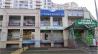 Продам офис 88,00 кв.м. в Киеве, ул. Милославская 43, 65000 $ Київ