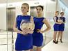 Промо-модель в караоке-бар Киев