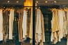 Склады новой одежды Zara(сбор заказов) 13 zl нетто/упаковщик Запорожье