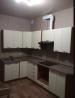 Здам 1 кімн. квартиру, 36 кв.м Київ