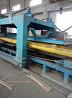 Бетоноукладчик Смж-96б для изготовления ж/б плит перекрытия доставка из г.Полтава