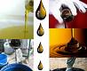 Мазут, топливо пиролизное оптом Киев