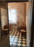 Здам 1 кімн. квартиру, 32 кв.м Київ