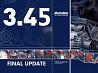 Autodata 3.45 информационная база по ремонту и диагностике автомобилей доставка из г.Запорожье