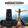 Улучшенный портативный телескоп день/ночь Николаев