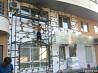 Фасадчик на стройку в Польшу Херсон