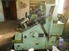 Автомат резьбонакатный с роликом и сегментом Аб2518 доставка из г.Львов