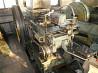 Автомат холодновысадочный 2-х ударный Аа0523а (2001 г.в.) доставка из г.Львов