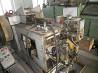 Продам холодновысадочный автомат Аб1219 доставка из г.Львов