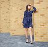 Виробник жіночого одягу пропонує співпрацю Полтава