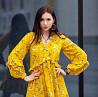 Новая коллекция женской одежды. Простые и удобные условия сотрудничества Полтава