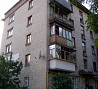 Продам 1 комн. квартиру, 33 кв.м Киев