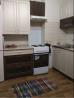Здам 1 кімн. квартиру, 43 кв.м Київ