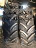 520/85r42 (20.8r42) Farmpro II 157a8 TL Alliance (ставить с камерой) доставка из г.Днепр