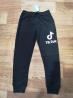 Спортивные штаны для мальчиков Tik tok 134, 140, 146, 152, 158, 164. Венгрия. Дніпро (Дніпропетровськ)