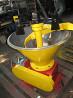 Тестоокруглитель Т1-хтн-01 доставка из г.Смела