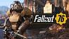Продам игру Fallout 76 доставка из г.Краматорск