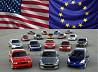 Русификация BMW Ford Mazda Lincoln MINI Peugeot Citroen Обновление прошивка карты Киев