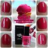 Лак для ногтей 44385 Розовое мороженое (parfait pink) Мелітополь