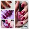 Лак для ногтей эйвон Сладкая ягода (very berry)44677 Мелітополь