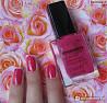 AVON 55946 Лак для ногтей Speed Dry, цвет: Strawberry, 12 ml Мелітополь
