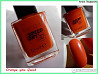 AVON 56122 Лак для ногтей Speed Dry, цвет: Orange YOU Quick, 12 ml Мелитополь