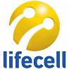 Красивый номер Lifecell. Без Абонплаты Київ