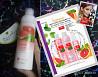 """Лосьон для тела Avon Naturals """"розовый грейпфрут и мята"""" Мелитополь"""